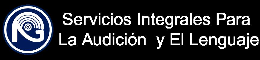 Servicios Integrales Para La Audición y El Lenguaje - Siplael